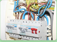 Broadstairs electrical contractors